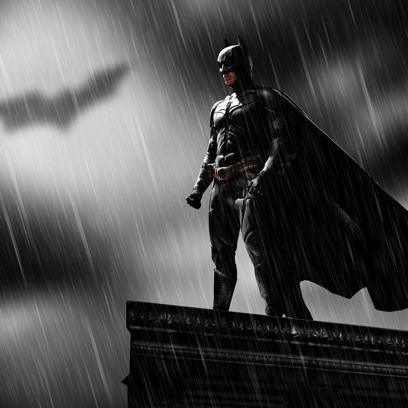 10 New Batman Wallpaper Hd 1920X1080 FULL HD 1080p For PC Desktop 2020 free download batman wallpapers hd free download wallpaper wiki 800x800