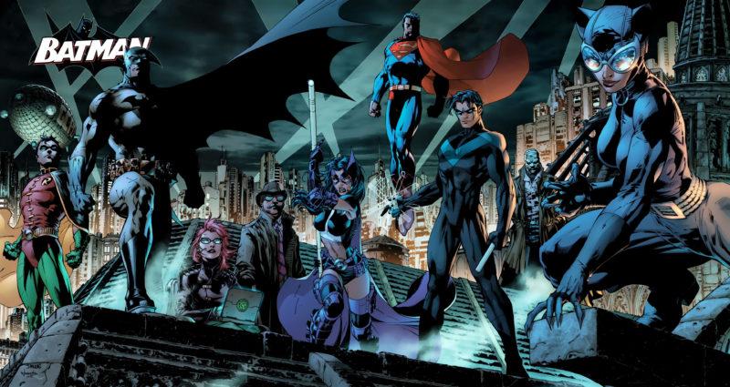 10 Most Popular Jim Lee Batman Wallpaper FULL HD 1080p For PC Background 2018 free download batman wallpapers jim lee wallpaper cave 800x425
