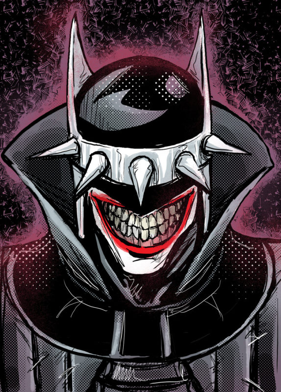 10 Top The Batman Who Laughs Wallpaper FULL HD 1080p For PC Background 2018 free download batman who laughs ecosia 573x800