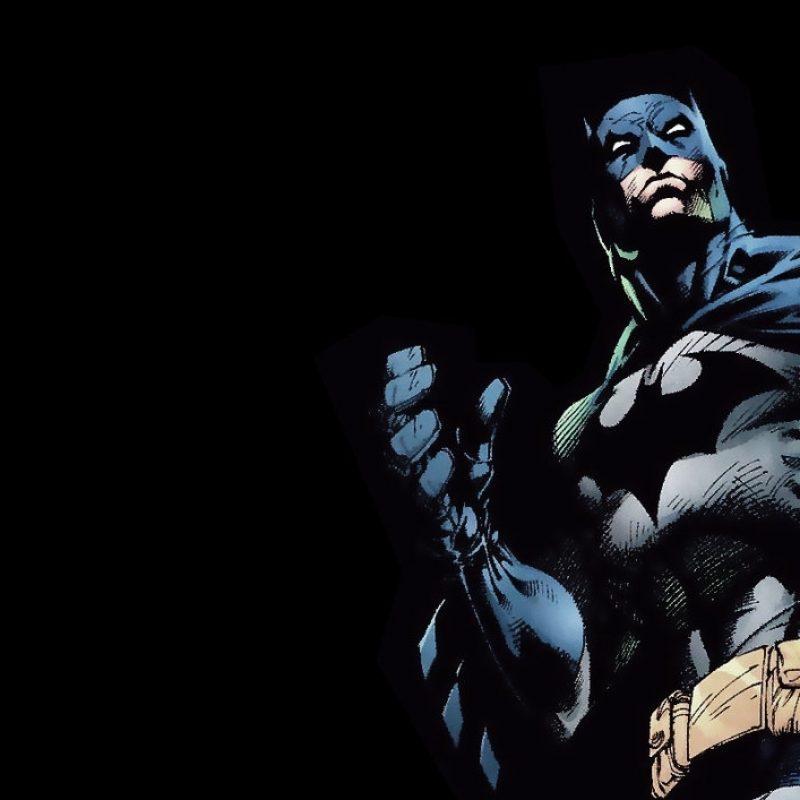 10 Top Batman Wallpaper Jim Lee FULL HD 1920×1080 For PC Desktop 2018 free download batman wp2 jim leeelpanco on deviantart 1 800x800