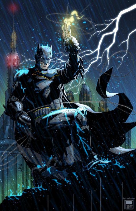 10 Most Popular Jim Lee Batman Wallpaper FULL HD 1080p For PC Background 2018 free download batmanjim lee b a t m a n batman batman wallpaper batman 516x800