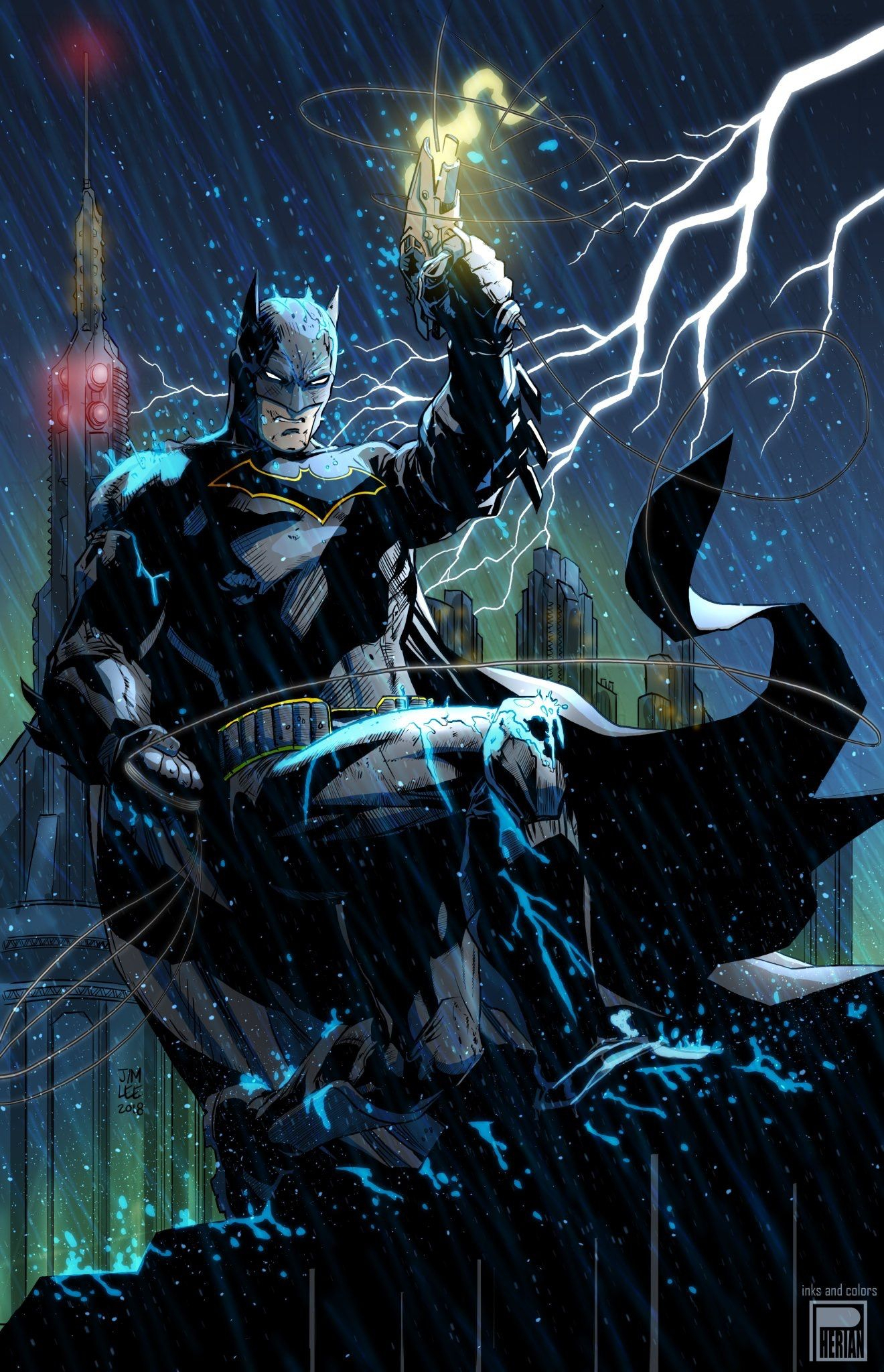 batmanjim lee | b a t m a n | batman, batman wallpaper, batman