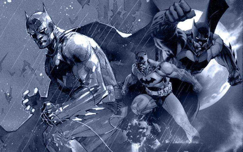 10 Most Popular Jim Lee Batman Wallpaper FULL HD 1080p For PC Background 2018 free download batmanjim lee batman batman artwork batman wallpaper batman 800x500