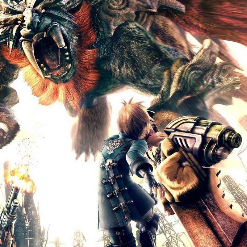 10 Most Popular God Eater Wallpaper 1920X1080 FULL HD 1920×1080 For PC Background 2021 free download battle in god eater wallpaper game wallpapers 54411 800x800