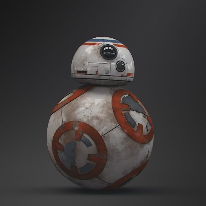 10 New Star Wars Droid Wallpaper FULL HD 1920×1080 For PC Desktop 2018 free download bb8 droid star wars 3d fx tuxboard 800x800