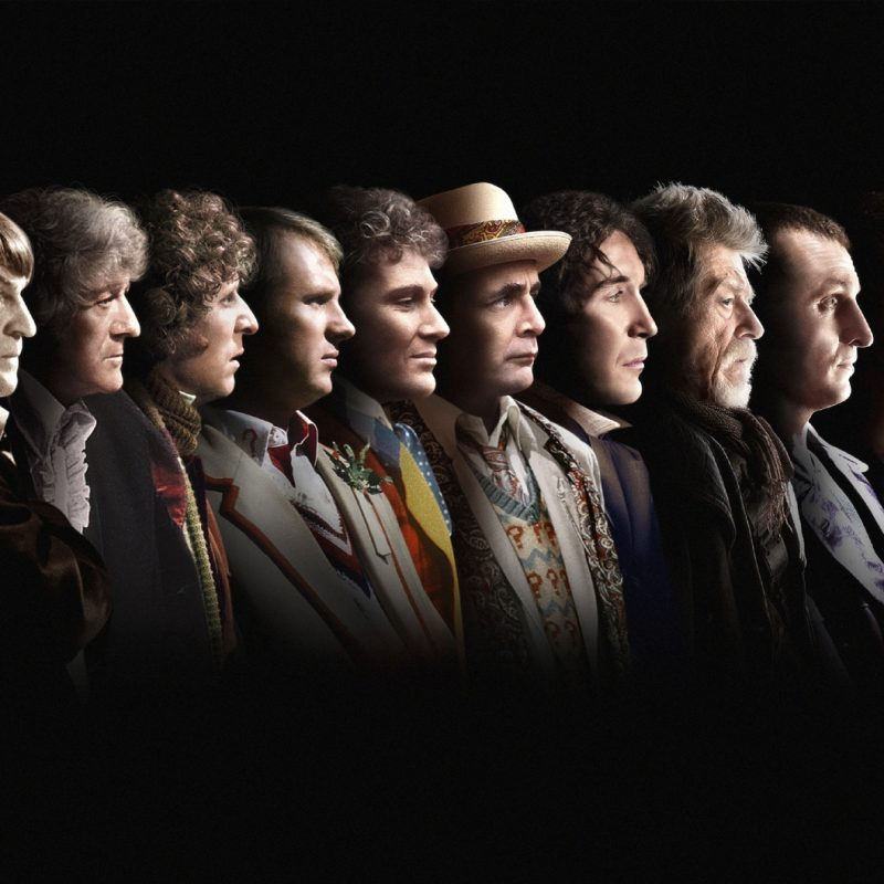 10 Top Dr. Who Wallpaper FULL HD 1920×1080 For PC Desktop 2018 free download bbc one doctor who wallpapers 1 800x800