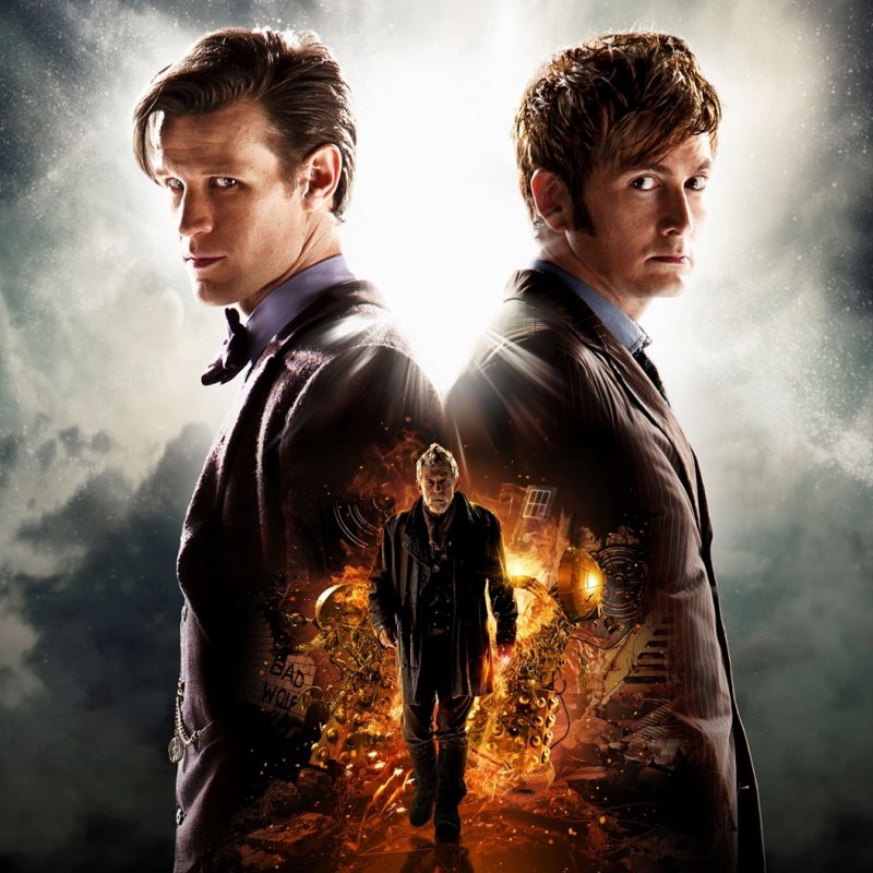 10 Top Dr. Who Wallpaper FULL HD 1920×1080 For PC Desktop 2018 free download bbc one doctor who wallpapers 2 800x800