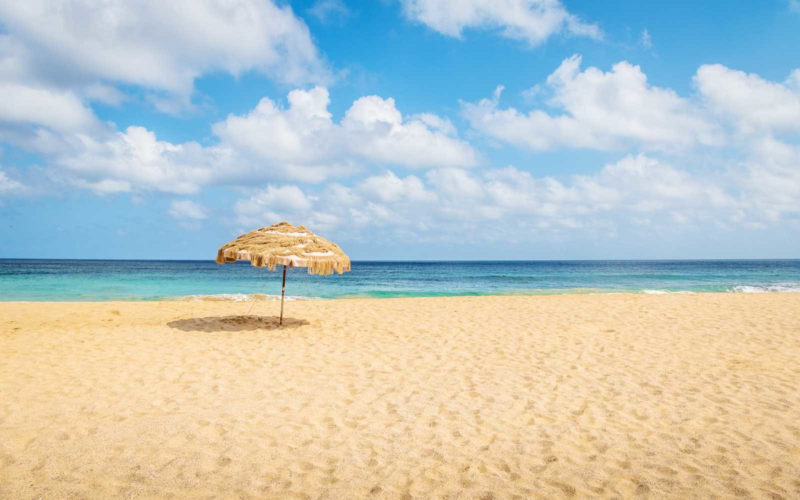 10 Latest Images Of Beach FULL HD 1080p For PC Desktop 2020 free download beach or bust 800x500