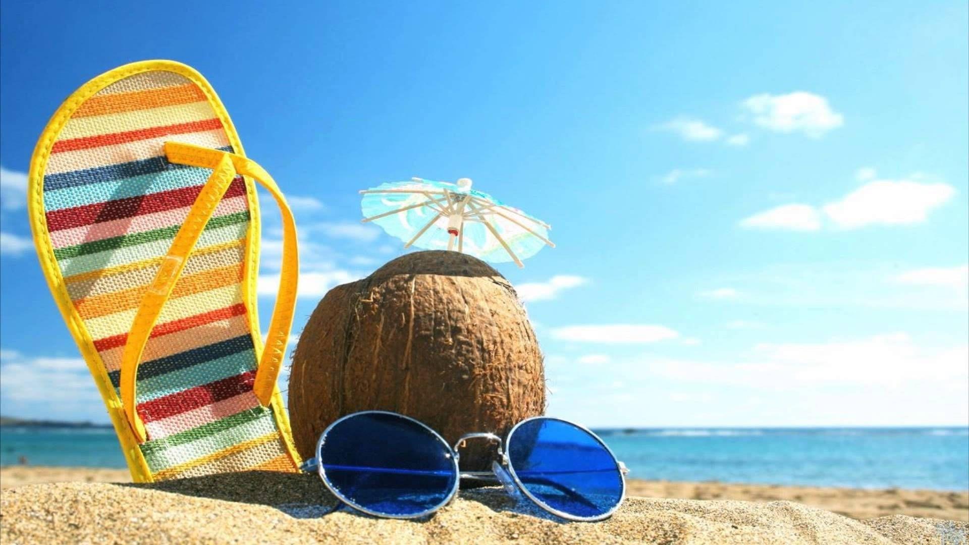 beach scenes | summer beach scenes wallpaper hd | free hd wallpapers