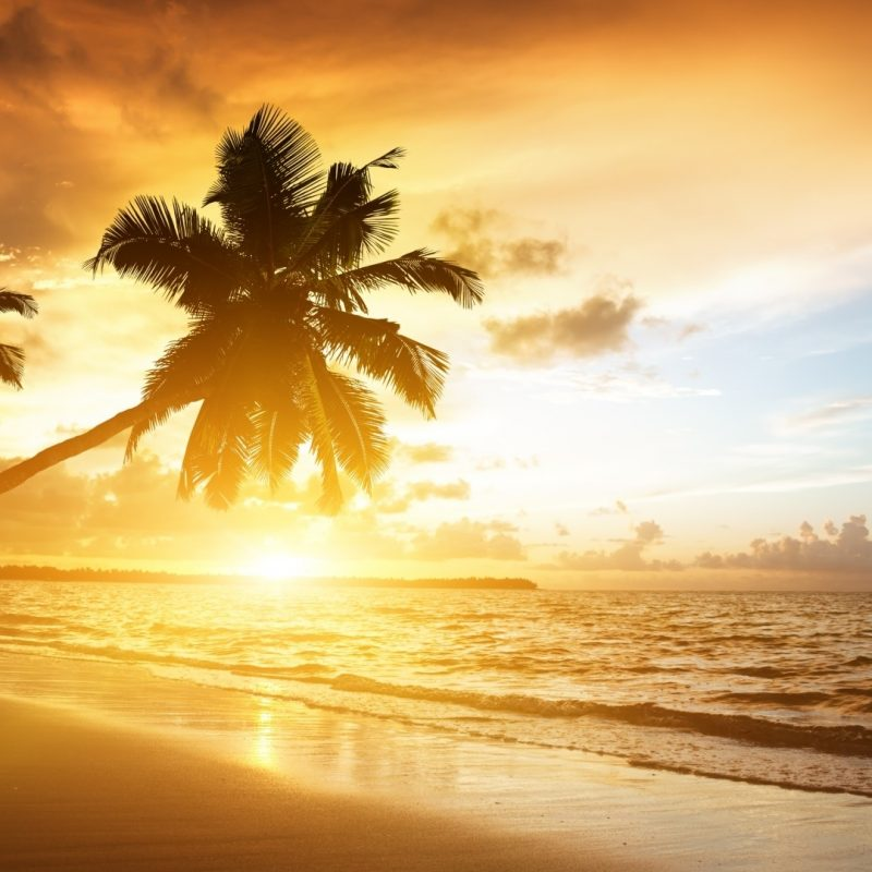 10 New Beach Sunrise Wallpaper Desktop FULL HD 1920×1080 For PC Desktop 2020 free download beach sunrise wallpaper free hd wallpapers 800x800