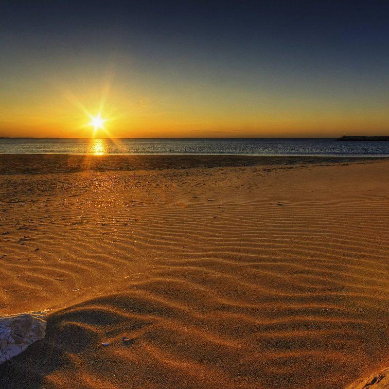 10 New Beach Sunrise Wallpaper Desktop FULL HD 1920×1080 For PC Desktop 2020 free download beach sunrise wallpapers wallpaper cave 1 800x800