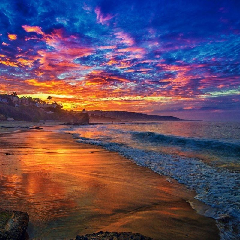 10 New Beach Sunrise Wallpaper Desktop FULL HD 1920×1080 For PC Desktop 2020 free download beach sunrise wallpapers wallpaper cave 800x800