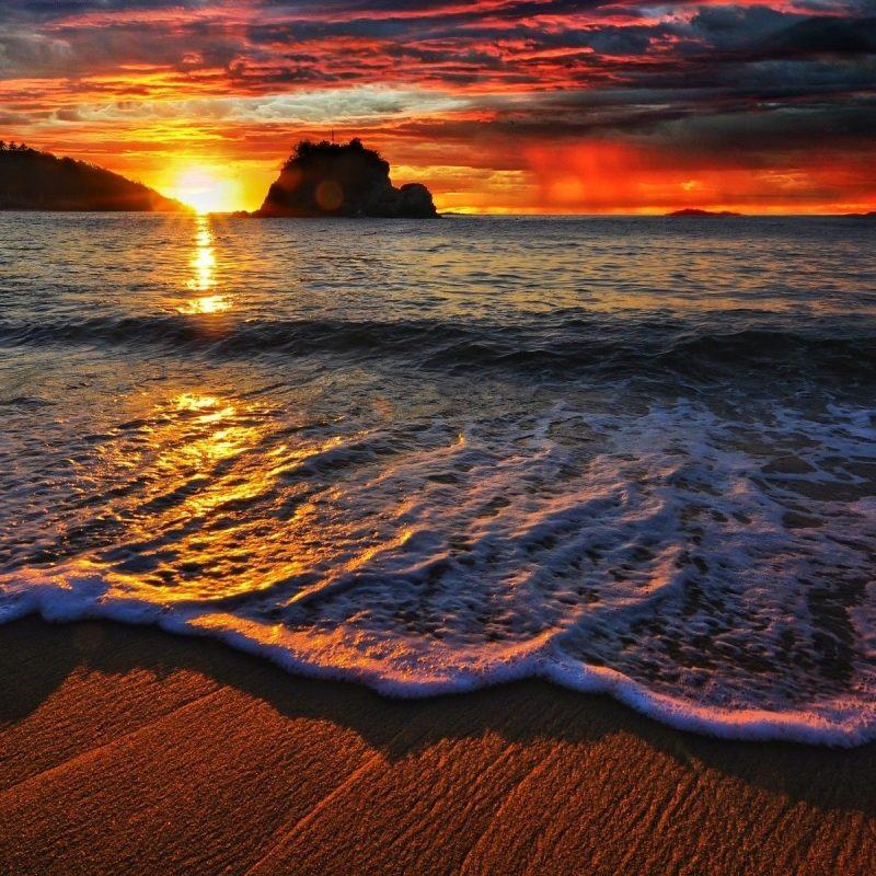 10 New Beach Sunset Desktop Wallpaper FULL HD 1080p For PC Desktop 2018 free download beach sunset desktop wallpaper download hd beach sunset desktop 1 800x800