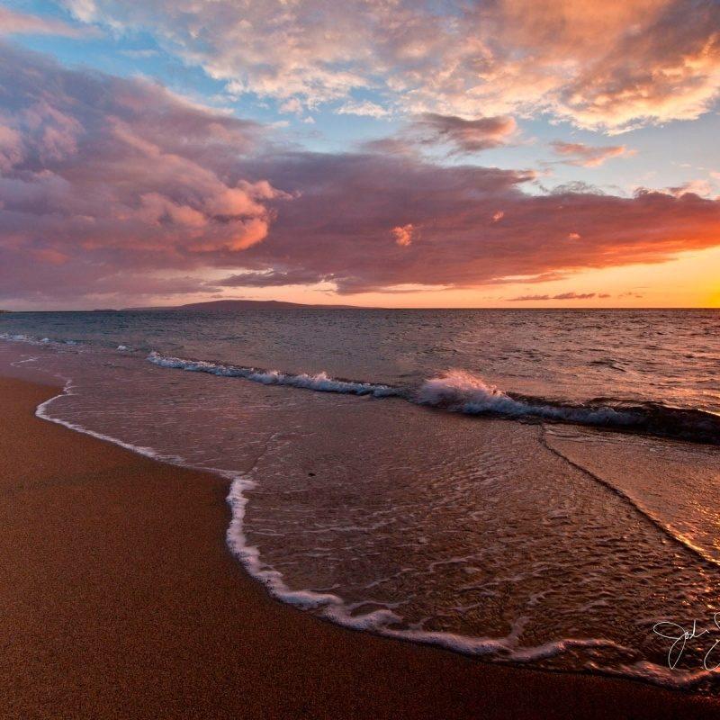 10 Latest Sunset At Beach Wallpaper FULL HD 1080p For PC Background 2018 free download beach sunset e29da4 4k hd desktop wallpaper for 4k ultra hd tv 1 800x800