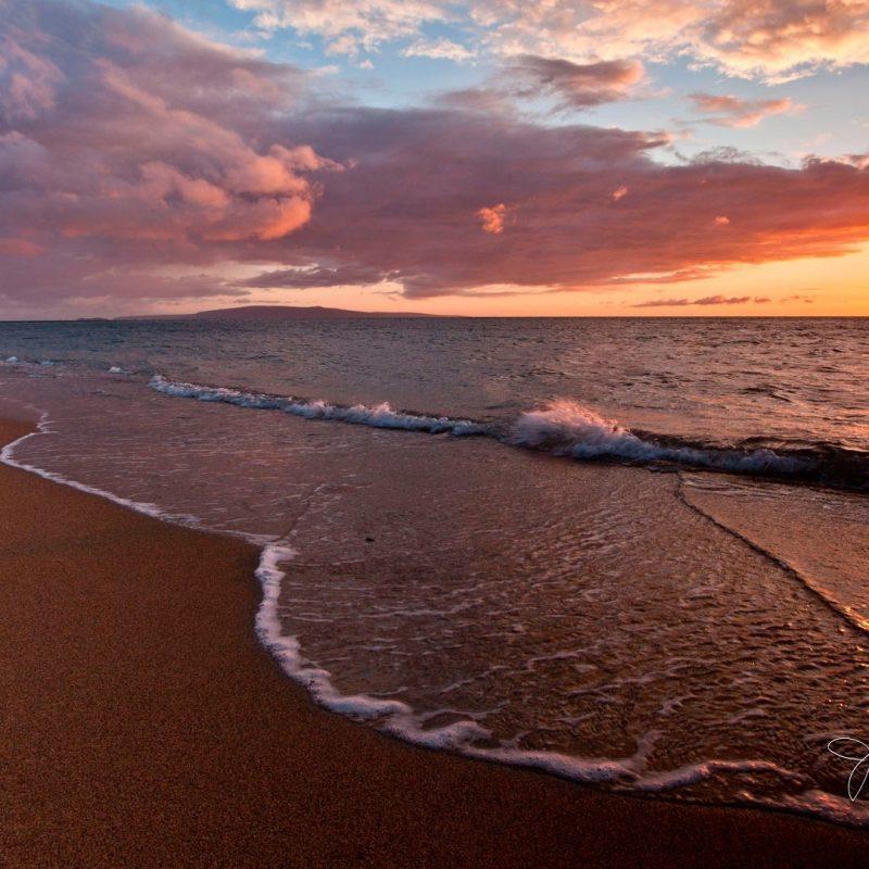 10 New Beach Sunset Desktop Wallpaper FULL HD 1080p For PC Desktop 2018 free download beach sunset e29da4 4k hd desktop wallpaper for 4k ultra hd tv 3 800x800