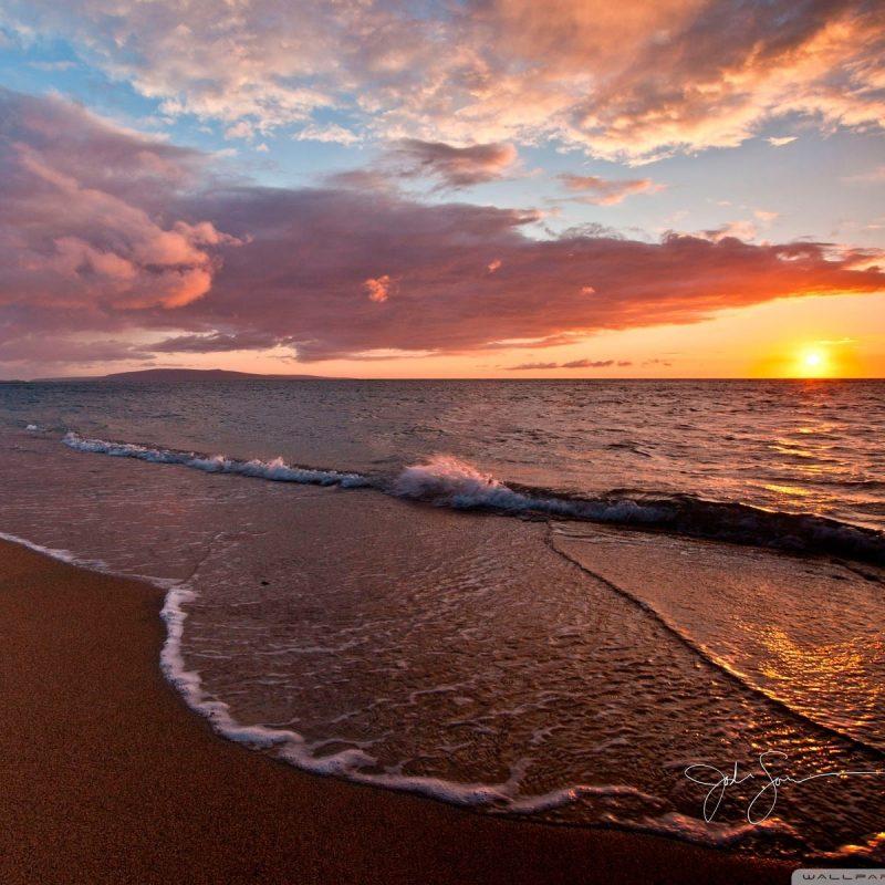 10 Top Beach At Sunset Wallpaper FULL HD 1080p For PC Background 2020 free download beach sunset e29da4 4k hd desktop wallpaper for 4k ultra hd tv 800x800