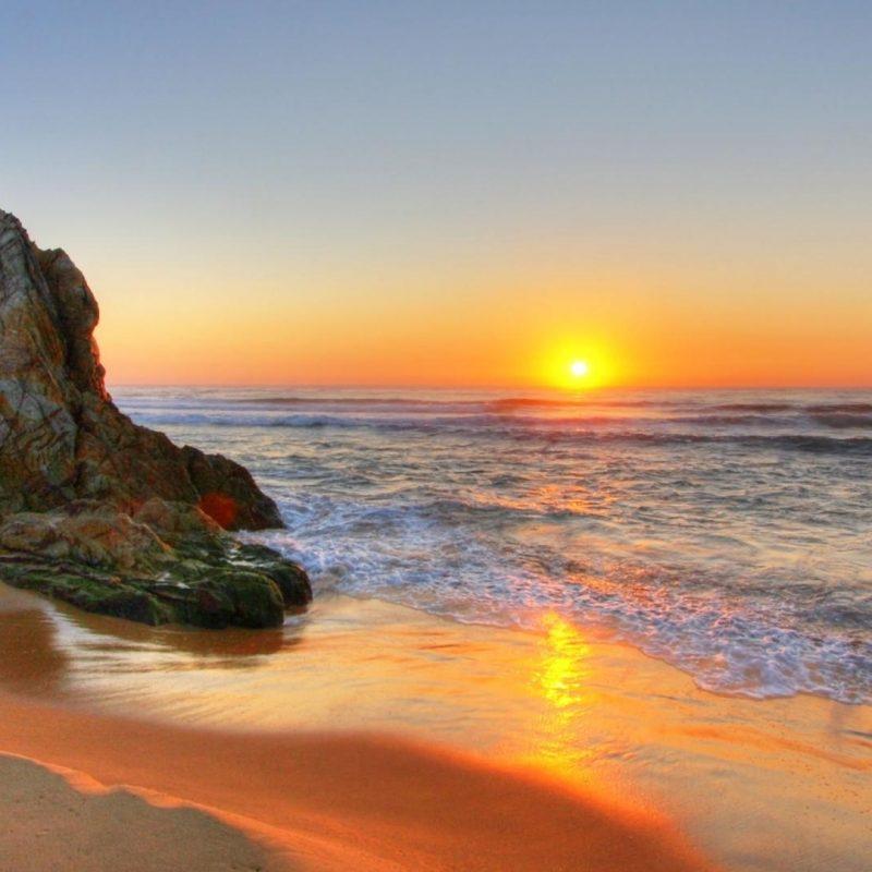 10 Top Beach At Sunset Wallpaper FULL HD 1080p For PC Background 2020 free download beach sunset wallpaper iphone wallpaper wallpaperlepi 800x800