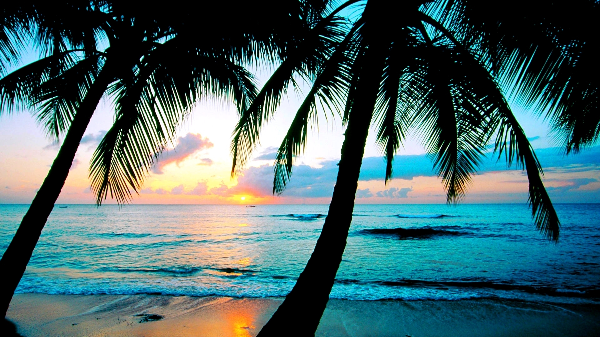 beach wallpapers, gallery of 48 beach backgrounds, wallpapers