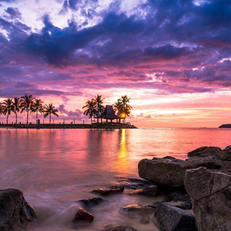10 New Beach Sunset Desktop Wallpaper FULL HD 1080p For PC Desktop 2018 free download beaches islands hd wallpapers beach desktop backgroundsstock 4 800x800