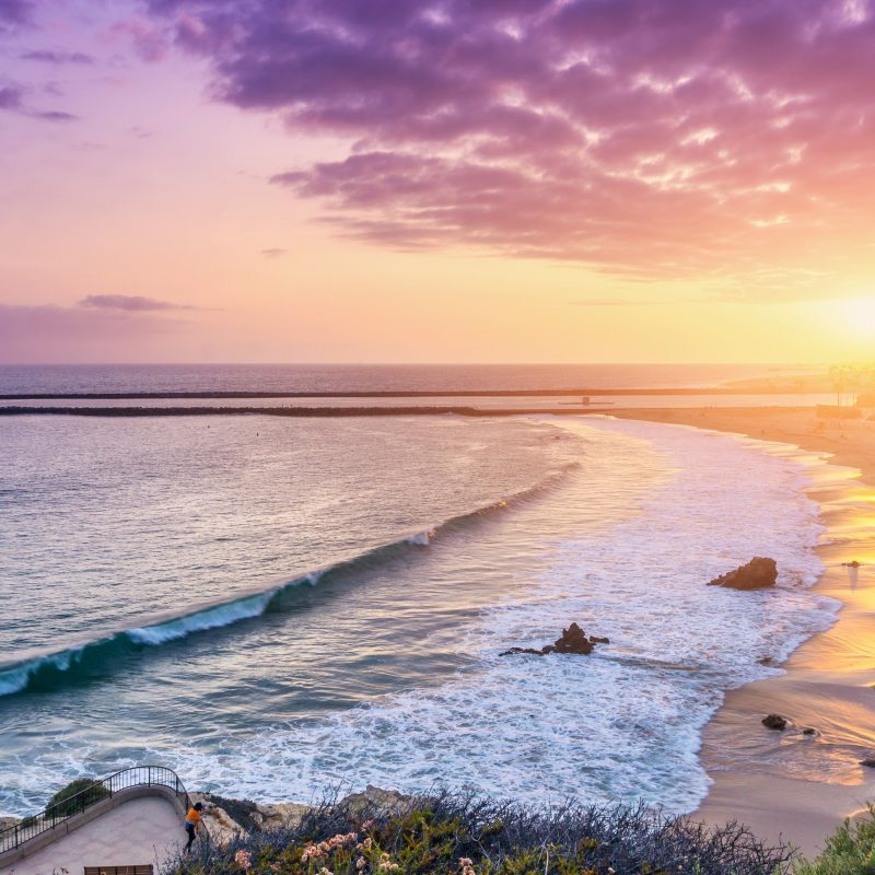 10 Latest Desktop Backgrounds Hd Beach FULL HD 1920×1080 For PC Background 2020 free download beaches islands hd wallpapers beach desktop backgroundsstock 6 800x800