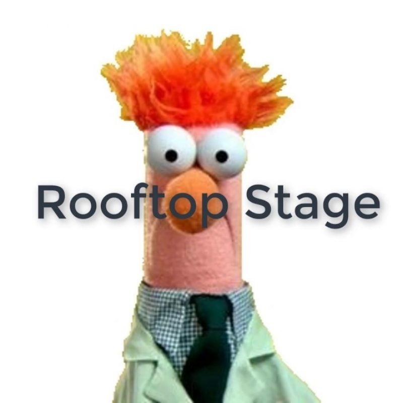 10 Best Image Of Beaker Muppets FULL HD 1920×1080 For PC Desktop 2018 free download beaker all muppets sounds youtube 800x800