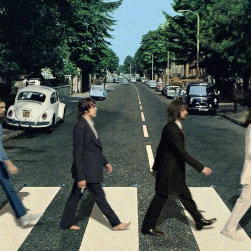 10 Best The Beatles Wallpaper 1920X1080 FULL HD 1080p For PC Desktop 2018 free download beatles wallpapers and pictures for desktop and mobile 800x800