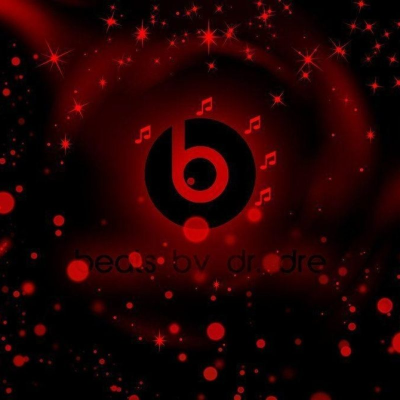 10 Best Beats By Dre Wallpaper FULL HD 1080p For PC Desktop 2020 free download beatsdr dre wallpapers wallpaper cave 1 800x800