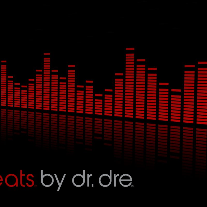 10 Best Beats By Dre Wallpaper FULL HD 1080p For PC Desktop 2020 free download beatsdr dre wallpapers wallpaper cave 800x800