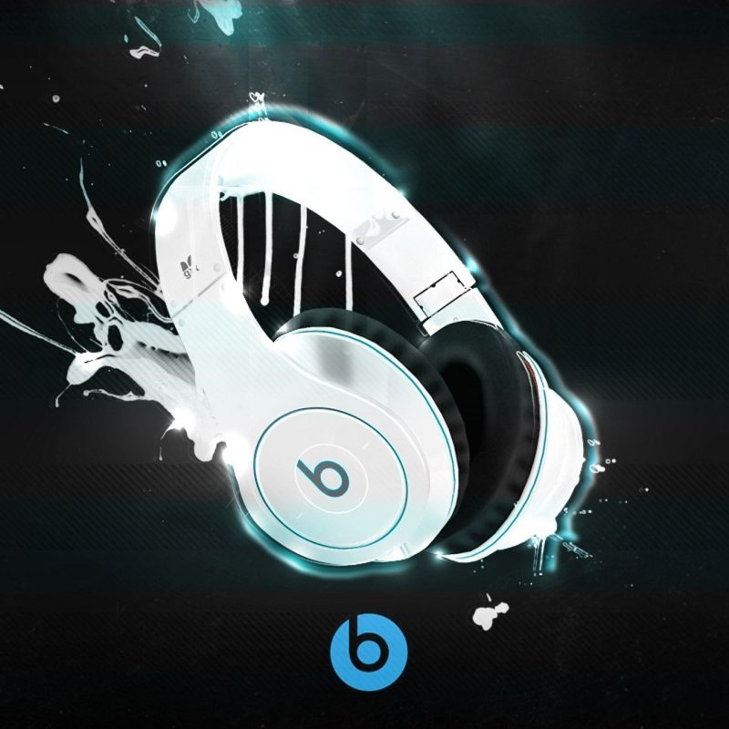 10 Best Beats By Dre Wallpaper FULL HD 1080p For PC Desktop 2020 free download beatsdre e29da4 4k hd desktop wallpaper for 4k ultra hd tv e280a2 tablet 800x800