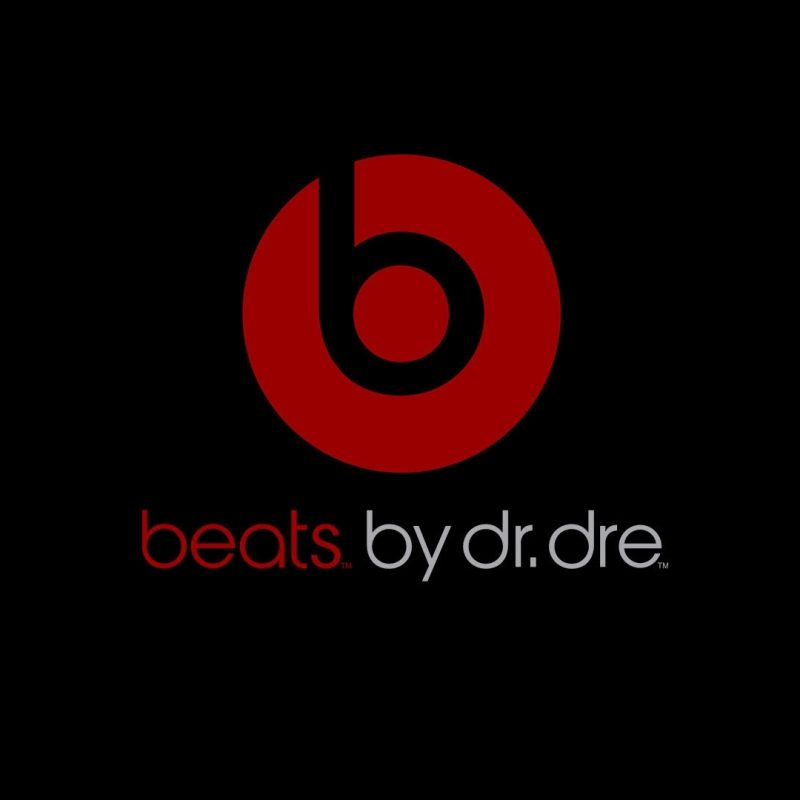 10 Best Beats By Dre Wallpaper FULL HD 1080p For PC Desktop 2020 free download beatsdre wallpaper 1080p 68 images 800x800