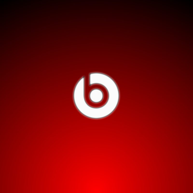 10 Best Beats By Dre Wallpaper FULL HD 1080p For PC Desktop 2020 free download beatsdre wallpaper 20869 1920x1080 px hdwallsource 800x800