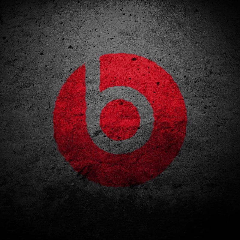 10 Best Beats By Dre Wallpaper FULL HD 1080p For PC Desktop 2020 free download beatsdre wallpaper 20871 2560x1600 px hdwallsource 800x800
