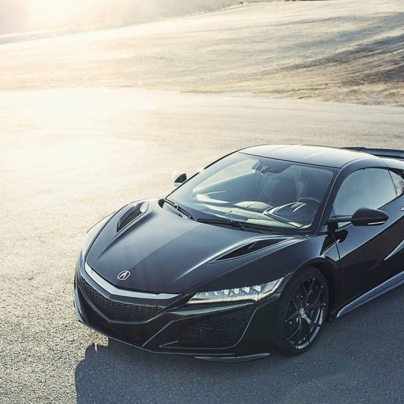 10 New 2017 Acura Nsx Wallpaper FULL HD 1080p For PC Desktop 2018 free download beautiful acura nsx wallpapers get free top quality beautiful 800x800