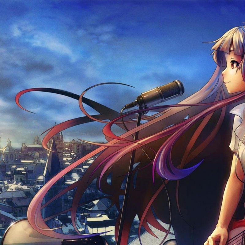 10 Best Anime Music Wallpaper 1920X1080 FULL HD 1920×1080 For PC Desktop 2018 free download beautiful anime music wallpaper 42551 1920x1080 px hdwallsource 800x800