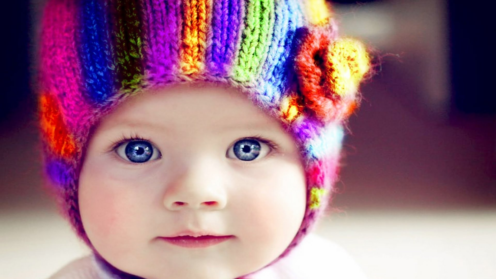 beautiful babies, 100 cuties baby photos to brighten up your day