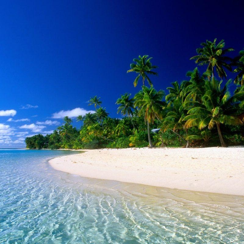 10 Top Beautiful Beaches In The World Wallpaper FULL HD 1080p For PC Desktop 2018 free download beautiful beach wallpapers most beautiful places in the world 800x800