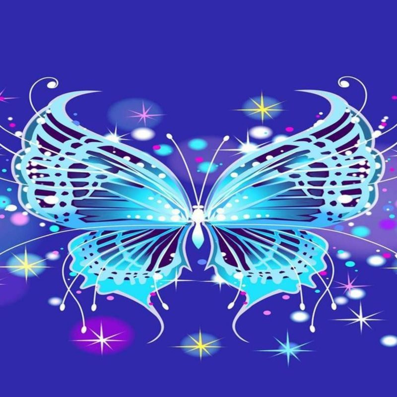 10 Most Popular Beautiful Wallpapers Of Butterflies FULL HD 1920×1080 For PC Desktop 2018 free download beautiful butterflies beautiful butterflies butterflies 800x800