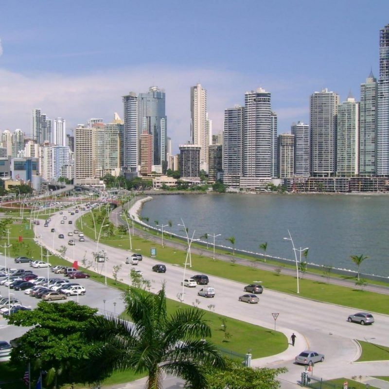 10 Best America City Wallpaper Hd FULL HD 1080p For PC Desktop 2018 free download beautiful central america panama city hd wallpapers 800x800