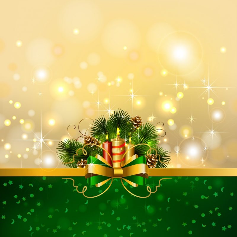 10 Best Free Christmas Background Pictures FULL HD 1920×1080 For PC Desktop 2020 free download beautiful christmas background 04 vector free vector 4vector 800x800