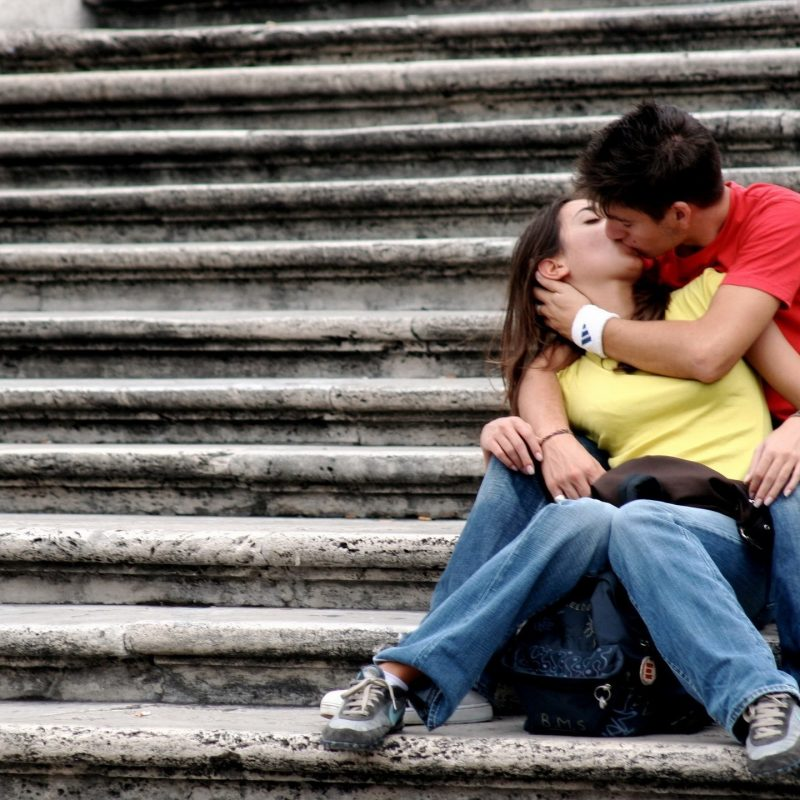 10 Most Popular Kiss Images Hd Free Download FULL HD 1920×1080 For PC Background 2020 free download beautiful couple kiss hd wallpaper one hd wallpaper pictures 800x800
