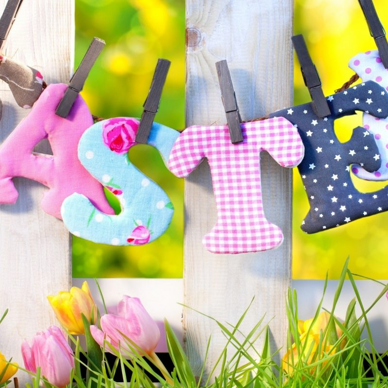 10 Best Easter Wallpaper For Desktop FULL HD 1920×1080 For PC Background 2020 free download beautiful easter desktop wallpaper 74 images 1 800x800