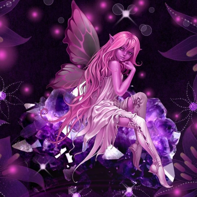 10 New Free Fairy Wallpaper For Computer FULL HD 1920×1080 For PC Desktop 2021 free download beautiful fairies wallpapers c2b7e291a0 800x800