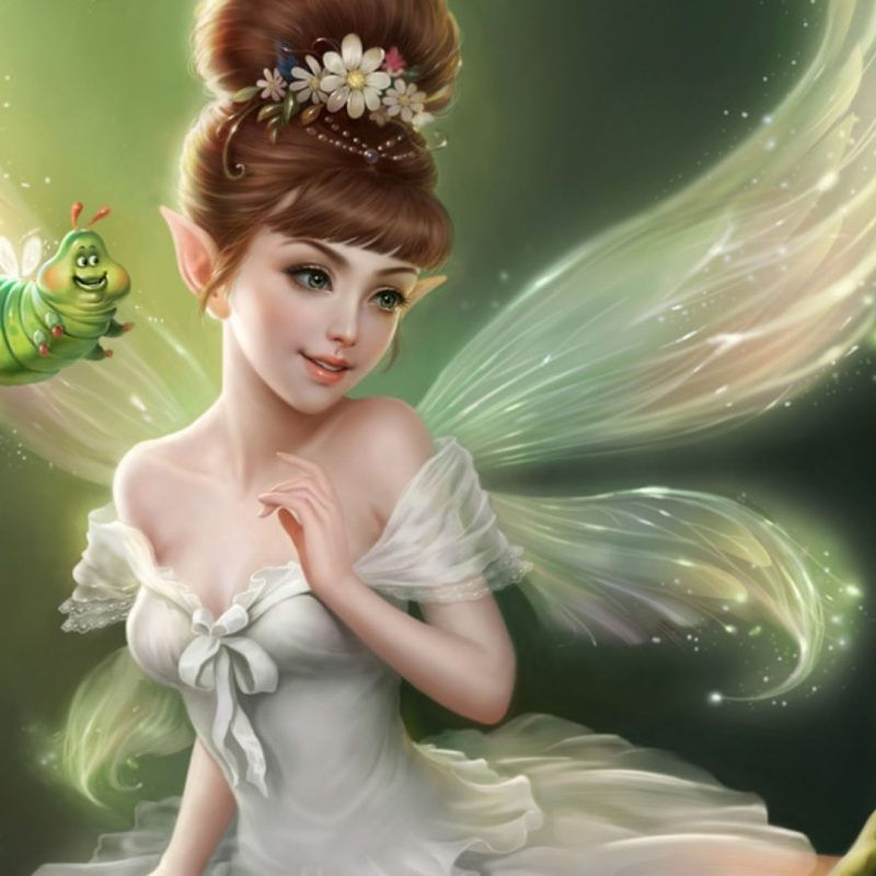 10 New Free Fairy Wallpaper For Computer FULL HD 1920×1080 For PC Desktop 2020 free download beautiful fairies wallpapers group 48 1 800x800