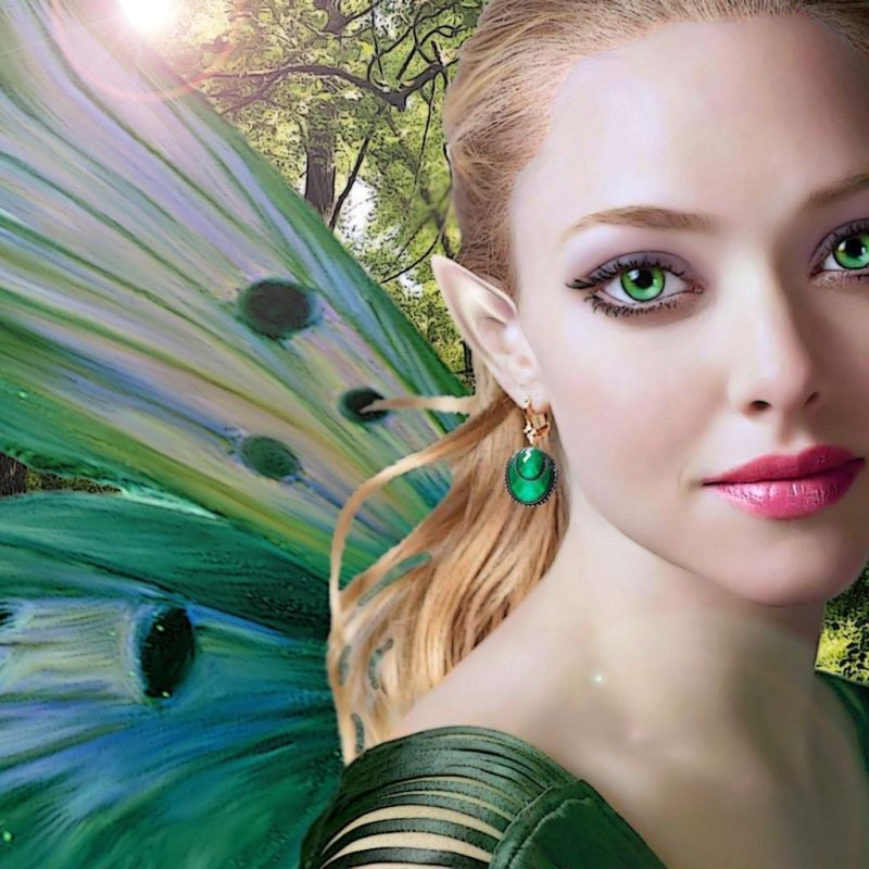 10 Latest Most Beautiful Fairy Images FULL HD 1080p For PC Background 2018 free download beautiful fairies wallpapers group 48 2 800x800