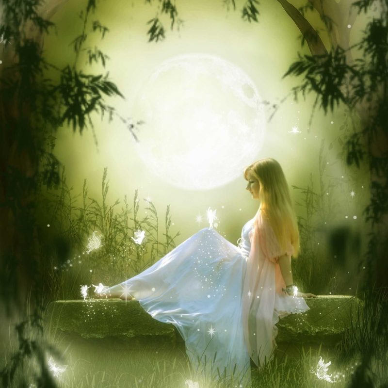 10 Latest Most Beautiful Fairy Images FULL HD 1080p For PC Background 2018 free download beautiful fairies wallpapers group hd wallpapers pinterest 800x800