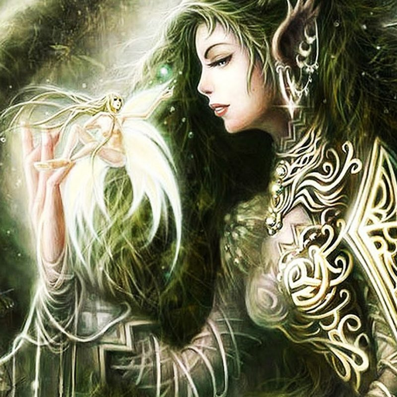 10 Latest Most Beautiful Fairy Images FULL HD 1080p For PC Background 2018 free download beautiful female vocal mix the forest fairy julie elven vol 2 1 800x800