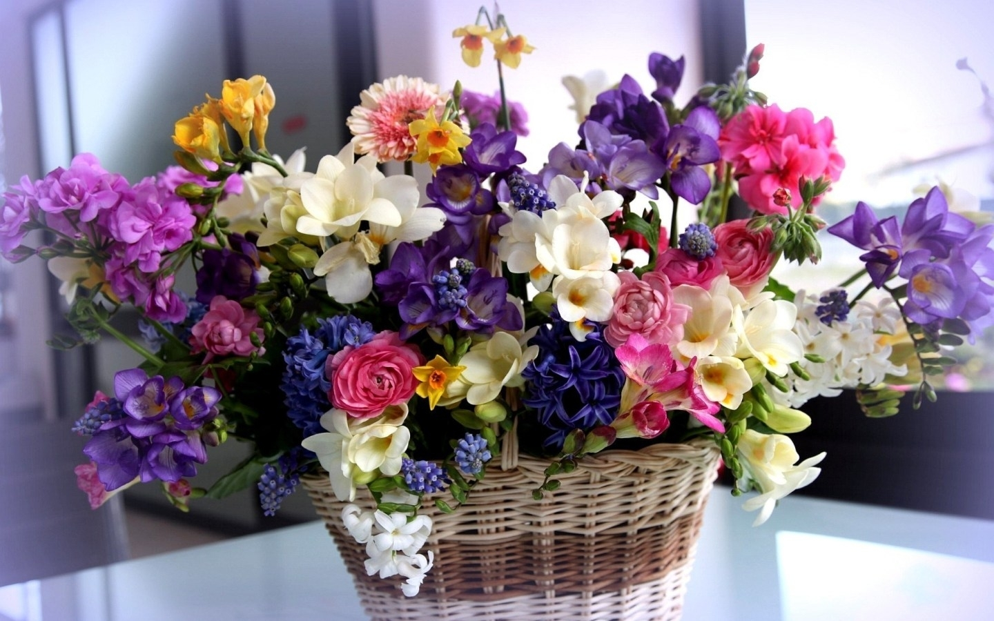 10 Top Beautiful Flower Bouquets Pictures Full Hd 19201080 For Pc