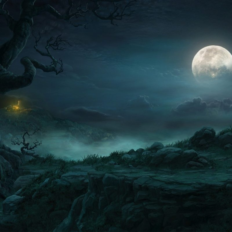 10 Most Popular Full Moon Night Wallpaper FULL HD 1920×1080 For PC Background 2021 free download beautiful full moon night wallpaper 1 1920x1200 halloween 800x800