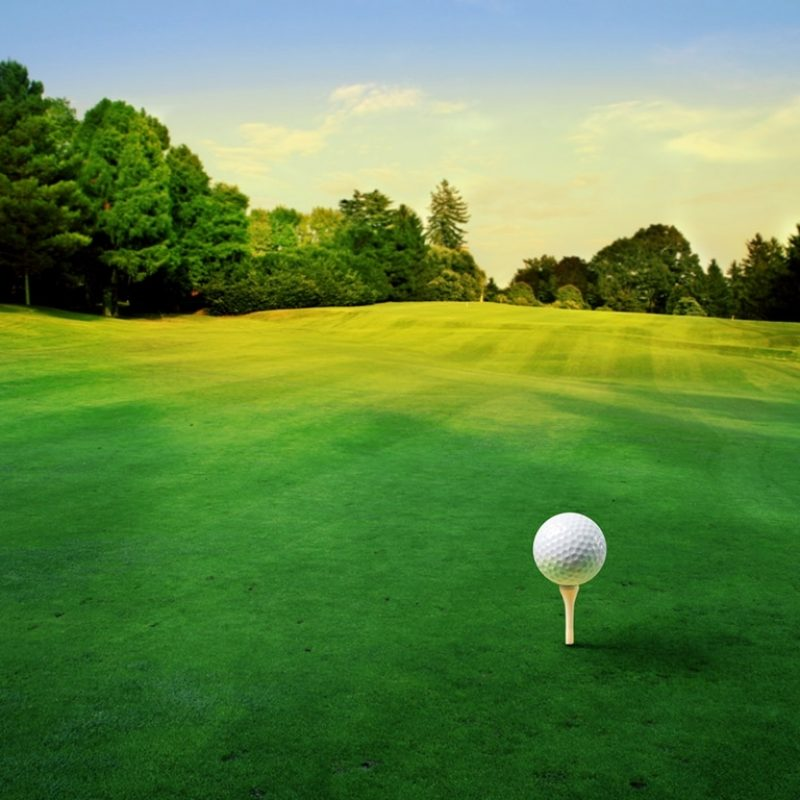 10 Top High Definition Golf Wallpapers FULL HD 1920×1080 For PC Desktop 2018 free download beautiful golf landscape wallpaper wallpaper wallpaperlepi 800x800