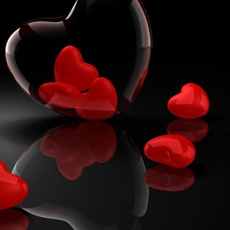 10 Best Beautiful Heart Wallpapers Desktop FULL HD 1920×1080 For PC Background 2020 free download beautiful heart desktop wallpaper wallpaperspick 800x800